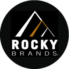 @RockyCareers