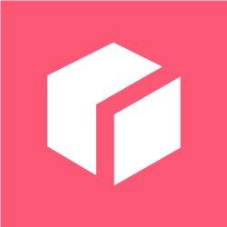 Logo Boxicons