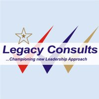 Legacy Associated Consults Ltd