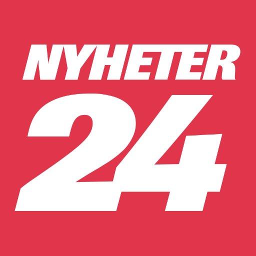 @Nyheter24