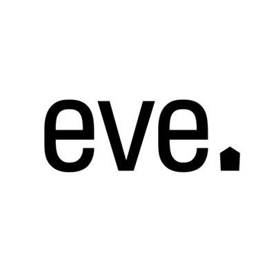 Eve (@meeteve) | Twitter