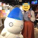 sakuna_baika