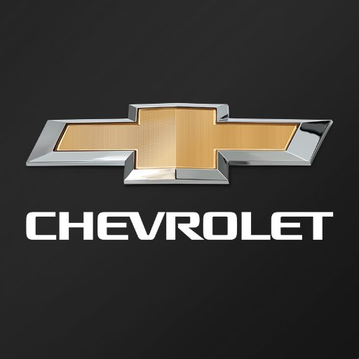 riverview chevrolet on twitter collision center tom clark chevrolet rt 48 mckeesport 412 751 2900 https t co evzvsdiyph collision bodyshop twitter