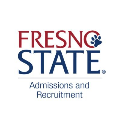 Fresno State Admissions >> Fs Admissions And Recruitment Fsgodogs Twitter