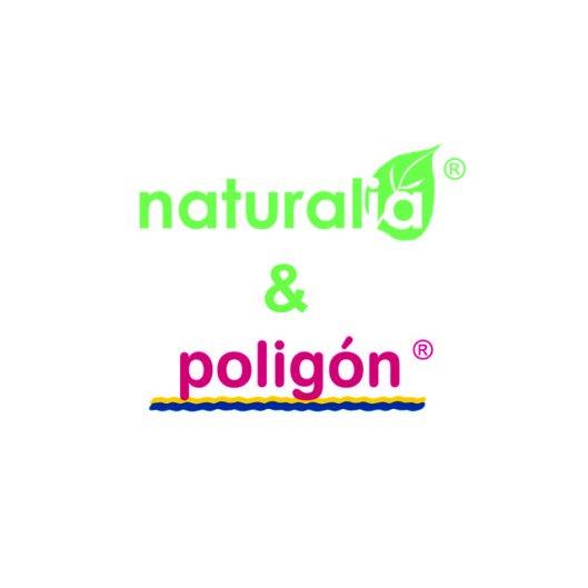 Naturalia & Poligón on Twitter: