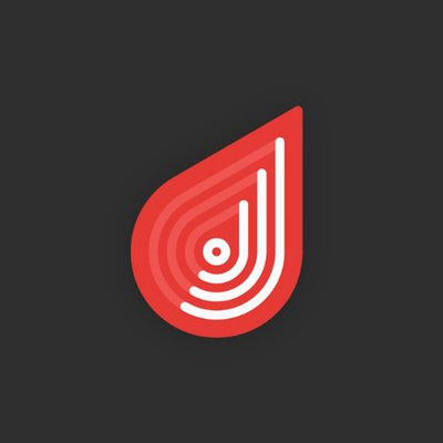 Jibestream – The premier indoor mapping platform on Twitter: