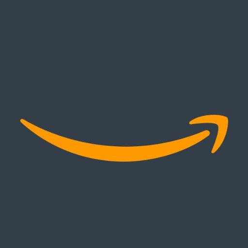 @AmazonNewsFR