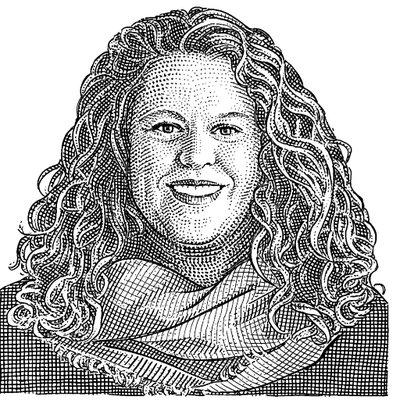 Jennifer J. Hicks