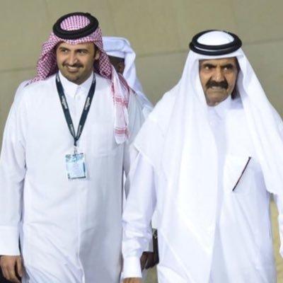 Khalifa M Al Attiya