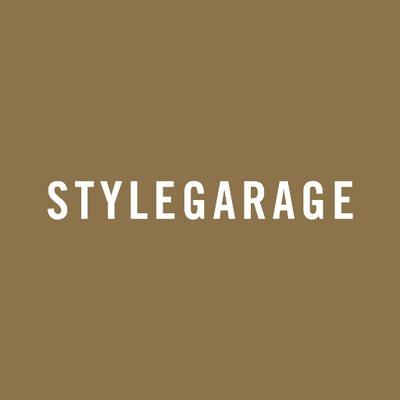 stylegarage stylegarage twitter