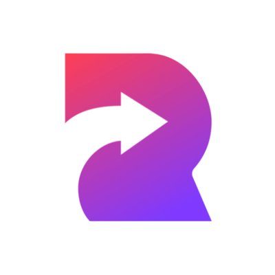Refereum On Twitter Friendly Reminder You Can Earn Up To 1000