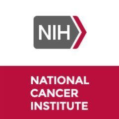 NCI Cancer Data Science