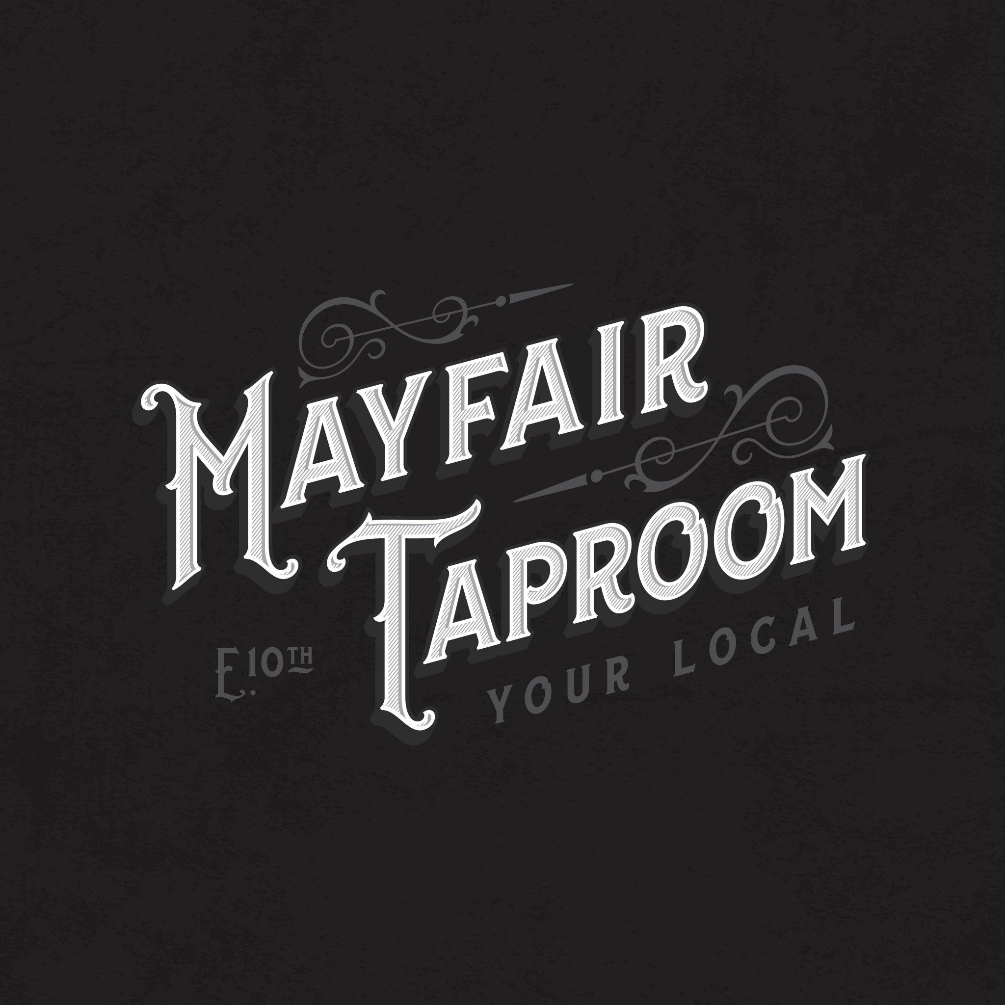 Mayfair Taproom