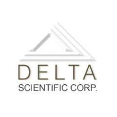 Delta Scientific (@DeltaScientific) Twitter profile photo