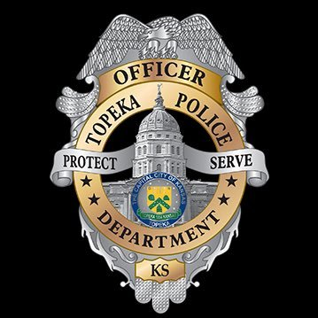 Topeka Police Department (@Topeka_Police) | Twitter