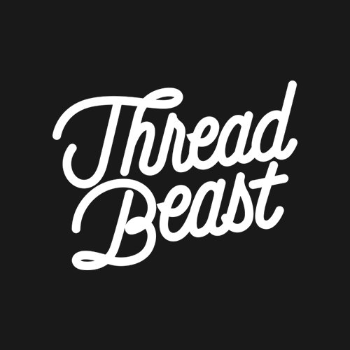 518dc74688db Thread Beast ( ThreadBeast)