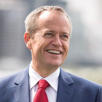 bill shorten billshortenmp twitter rh twitter com bill haley bill of lading