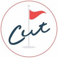Cut Golf (@CUTgolfco )