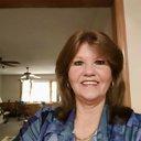Wanda Rhodes - @WandaRh56347222 - Twitter