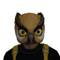 VanossGaming (@VanossGaming) Twitter profile photo