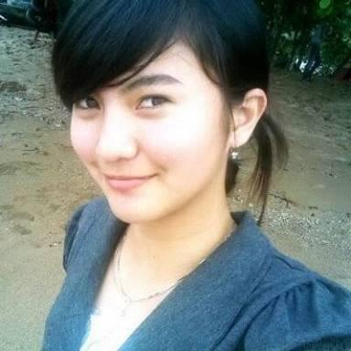 Anita viavallen's Twitter Profile Picture