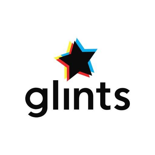 @glintsid