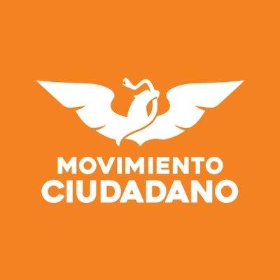 @MovCiudadanoEMx