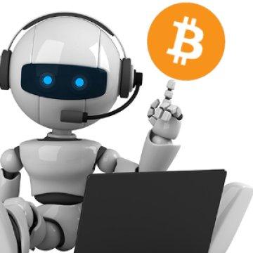 CryptoUpdates