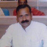 sahu, vir, Kantilal Rathore AdvOcat