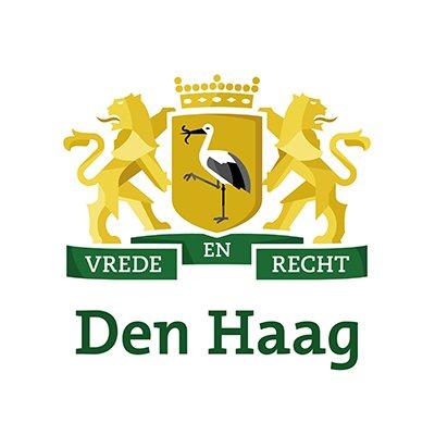 Gemeente Den Haag Gemeentedenhaag Twitter