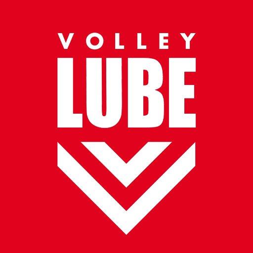 VolleyLube