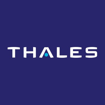 Thales Group