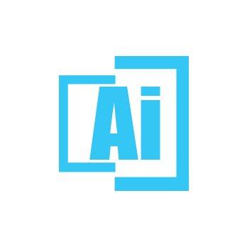 AiThority.com