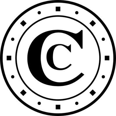 courdescomptes