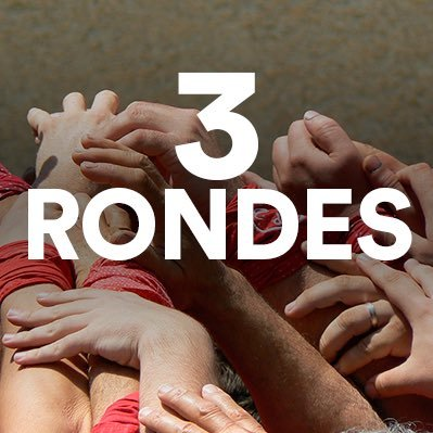 @3rondes