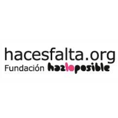 @hacesfalta