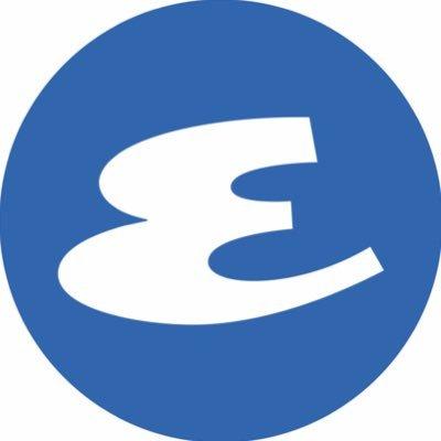 @esquiregreece