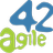 agile42 Sweden