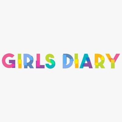 girlsdiary_ttv