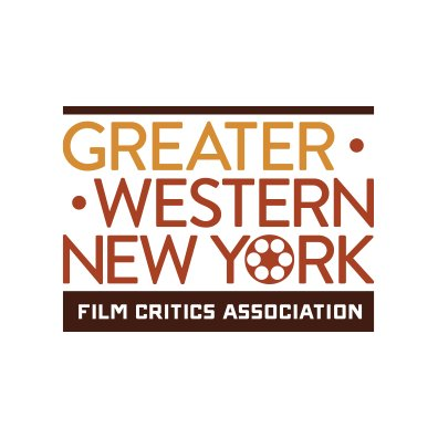 Greater Western New York Film Critics Association (#GWNYFCA) is a group of film critics/journalists based in and around WNY with an affinity for cinematic art.