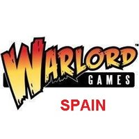 Warlord Games Spain