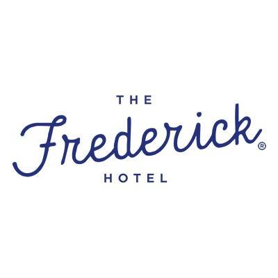 @frederickhotel