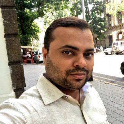 Sanyog Singh on Twitter: