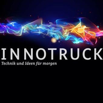 InnoTruck