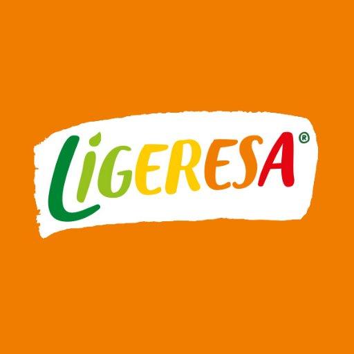 @ClubLigeresa