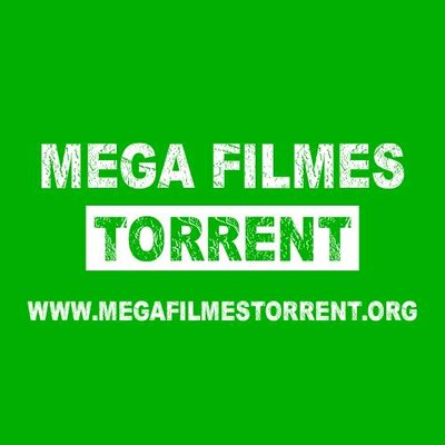 Как скачать торрент с mega-torrent. Org youtube.