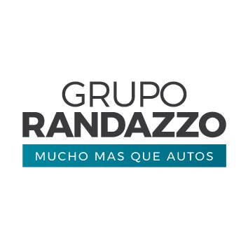@GrupoRandazzo