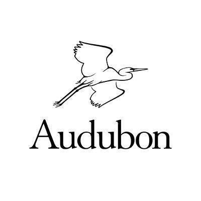 Audubon Society (@audubonsociety) Twitter profile photo