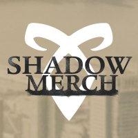 Shadowhunters Merch