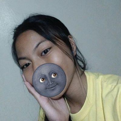 viana (@prdsviana) Twitter profile photo